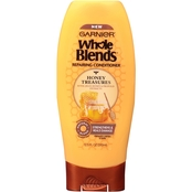 Garnier Whole Blends Repairing Conditioner Honey Treasures for Damaged Hair