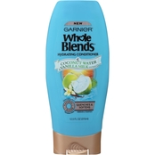 Garnier Whole Blends Conditioner with Coconut Water and Vanilla Milk Extracts