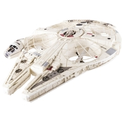 Spin Master Air Hogs Star Wars XL Millennium Falcon