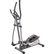 Marcy Elliptical Trainer