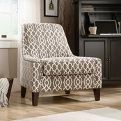 Sauder Nico Accent Chair