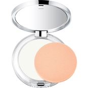 Clinique Stay Matte Invisible Blotting Powder