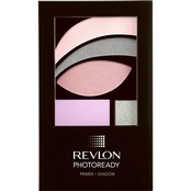 Revlon Photoready Primer Shadow, Sparkle Rustic