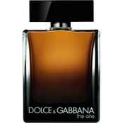 Dolce & Gabbana The One for Men Eau de Parfum Spray