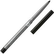 Almay Intense i-Color Gel Eyeliner