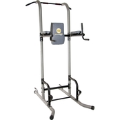 Body Flex Sports 5 Station VKR Power Tower