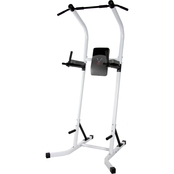 Body Flex Sports Power Tower