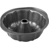 Wilton Fluted Tube Pan