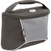 Bell Sports Stowaway 350 Bike Handlebar Bag