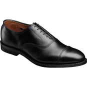 Allen Edmonds Men's Park Avenue Dress Shoes
