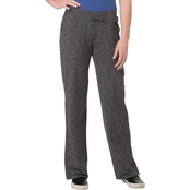 Kuhl Mova Pants, 30 In. Inseam