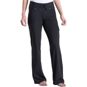 Kuhl Mova Pants, 32 In. Inseam