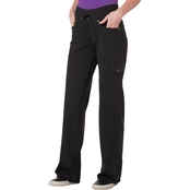 Kuhl Mova Pants, 34 In. Inseam