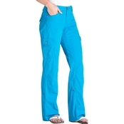 Kuhl Splash Roll Up Pants