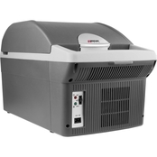Wagan Corporation 14L Personal Fridge and Warmer