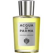 Acqua Di Parma Assoluta Eau de Cologne Natural Spray