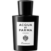 Acqua Di Parma Essenza Eau de Cologne Natural Spray