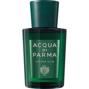 Acqua Di Parma Colonia Club Eau de Toilette