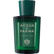 Acqua Di Parma Colonia Club Eau de Cologne Vaporizer