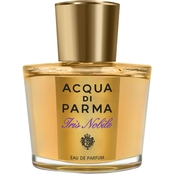 Acqua Di Parma Iris Nobile Eau de Cologne Natural Spray