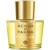 Acqua Di Parma Gelsomino Nobile Eau De Parfum Natural Spray