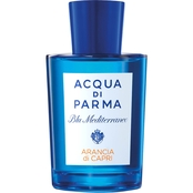Acqua Di Parma Arancia Eau De Toilette Natural Spray