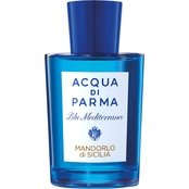 Acqua Di Parma Mandorlo Eau De Toilette Natural Spray
