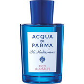 Acqua Di Parma Fico Di Amalfi Eau de Toilette Natural Spray
