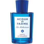 Acqua Di Parma Mirto Di Panarea Eau De Toilette Natural Spray