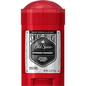 Old Spice Anti-Perspirant & Deodorant Sweat Defense Stronger Swagger 2.6 oz.