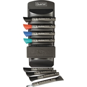 Quartet Dry Erase Marker Caddy Kit