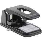 Swingline Extra Heavy Duty Two Hole Punch