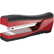 Bostitch Dynamo Stapler
