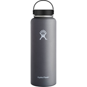 Hydro Flask 40 oz. Wide Mouth Water Bottle