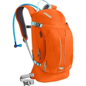 CamelBak L.U.X.E. 100 Oz. Hydration Pack
