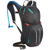CamelBak Magic 70 Oz. Hydration Pack