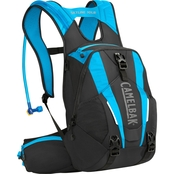 CamelBak Skyline 10 LR 100 Oz. Hydration Pack