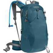 CamelBak Sequoia 18 100 Oz. Hydration Pack