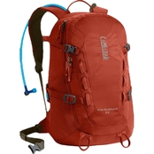 CamelBak Rim Runner 22 100 Oz. Hiking Pack