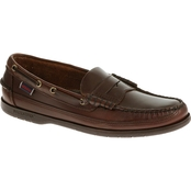 Sebago Men's Sloop Slip On Shoes