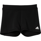 adidas Techfit 3 in. Short Tights