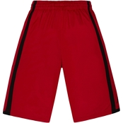 Jordan Boys Crossover Shorts