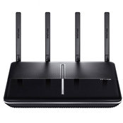TP-Link Archer C2600 Wireless Dual Band Gigabit Router