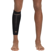Tommie Copper Mens Calf Sleeve