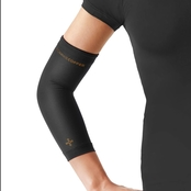 Tommie Copper Core Compression Women's Elbow Sleeve