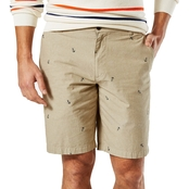 Dockers Perfect Shorts