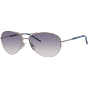 Marc Jacobs Marc 61/S Sunglasses