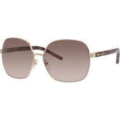 Marc Jacobs Marc 65/S Sunglasses