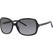 Marc Jacobs 68/S Marc Sunglasses