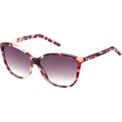 Marc Jacobs Marc 69/S Sunglasses